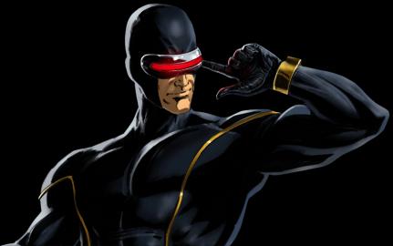 File:Cyclops Dialogue 1.png