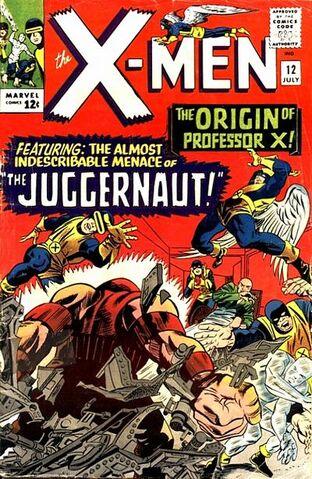 File:Uncanny X-Men 12.jpg