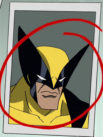 File:Wolverine-1-.png