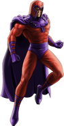 Magneto-Classic-iOS