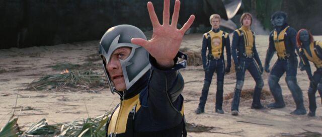 File:X-men-first-class.jpg