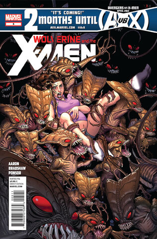 File:Wolverine and the X-Men Vol 1 5.jpg