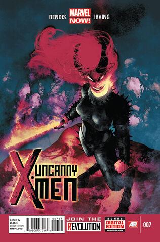 File:Uncanny X-Men Vol 3 7.jpg