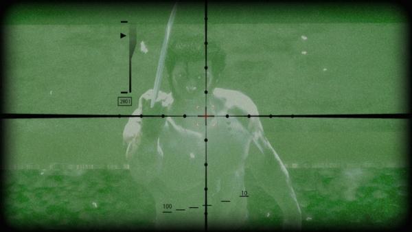 File:As50 night scope.jpg