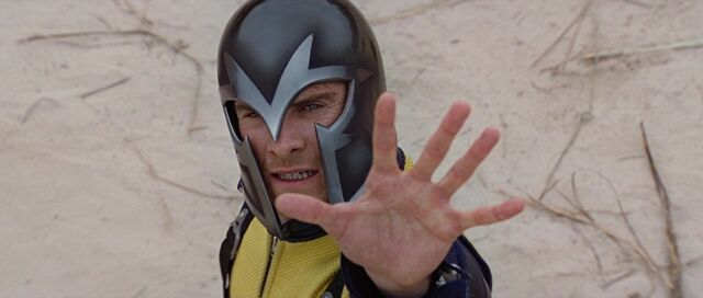 File:Magneto-X-Men-First-Class-Blu-Ray-Caps-magneto-27942733-1280-544.jpg
