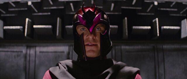 File:Magneto-X-Men-First-Class-Blu-Ray-Caps-magneto-27943171-1280-544.jpg