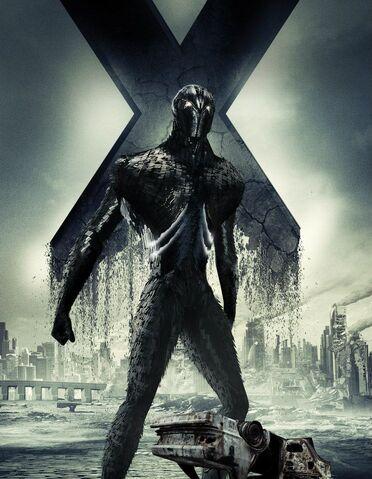 File:X-men-days-of-future-past-promo-poster-16.jpg