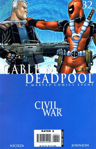File:Cable & Deadpool Vol 1 32.jpg