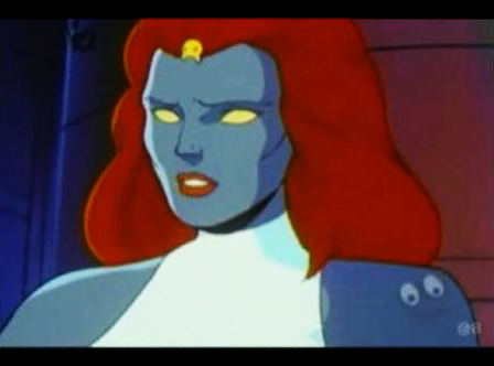 File:Mystique X-men Animated Series 003.jpg