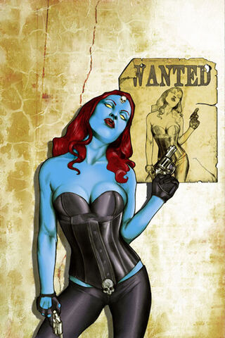 File:Mystique wanted.jpg