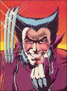 Wolverine-Miller