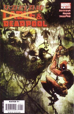 File:Cable & Deadpool Vol 1 49.jpg
