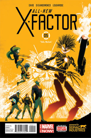 File:All-New X-Factor Vol 1 5.jpg