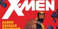 Wolverine and the X-Men Vol. 1