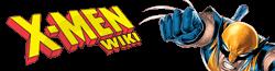 X-Men CZ Wikia