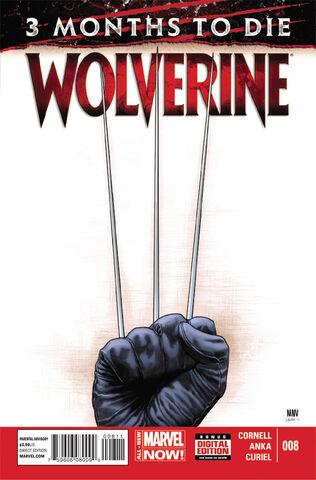 File:Wolverine Vol 6 8.jpg