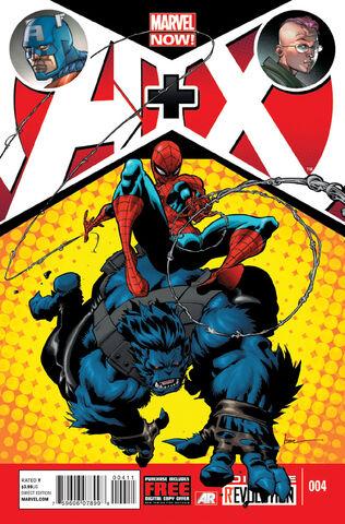 File:Avengers + X-Men Vol 1 4.jpg