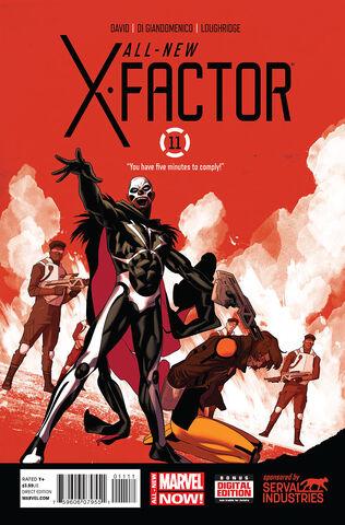 File:All-New X-Factor Vol 1 11.jpg