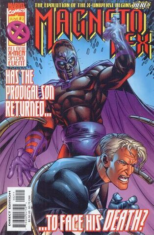 File:Magneto Rex Vol 1 2.jpg