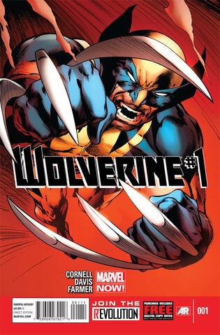 File:Wolverine Vol 5 1.jpg