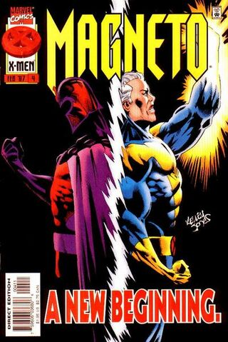 File:Magneto Vol 1 4.jpg