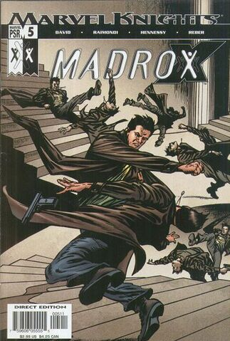 File:Madrox Vol 1 5.jpg