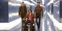X-Men: Days of Future Past/Gallery