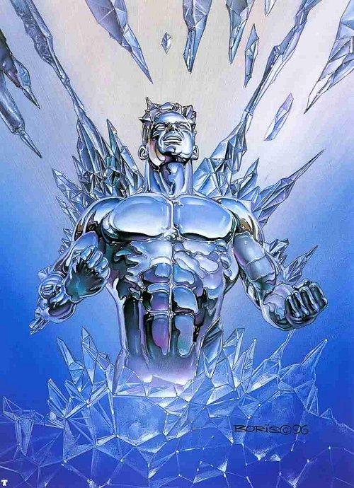 File:Iceman13.jpg
