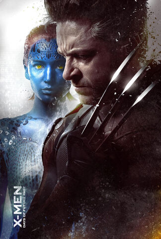 File:X-Men-Days-of-Future-Past-poster-Wolverine-and-Mystique.jpg