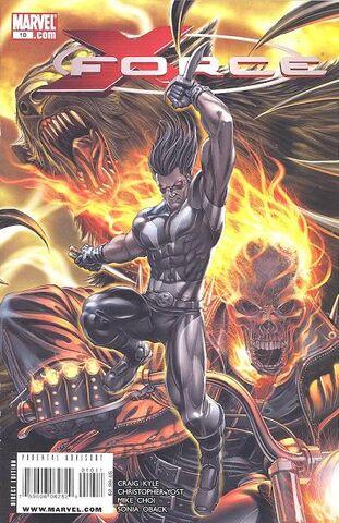 File:X-Force Vol 3 10.jpg