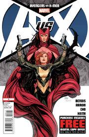 2123275-avengersvsxmen 0 cover