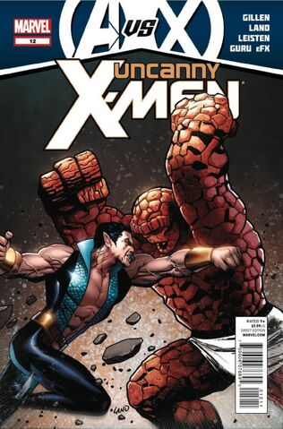 File:Uncanny X-Men Vol 2 12.jpg