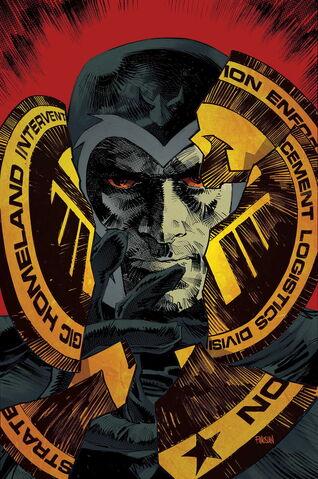 File:Magneto Vol 3 15 Textless.jpg