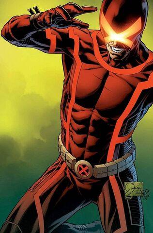 File:Marvel now cyclops.jpeg