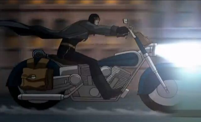 File:Cyclops' Motorcycle in Wolverine & The X-Men.jpg