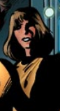 File:Aurelie Sabayon (Earth-616).png