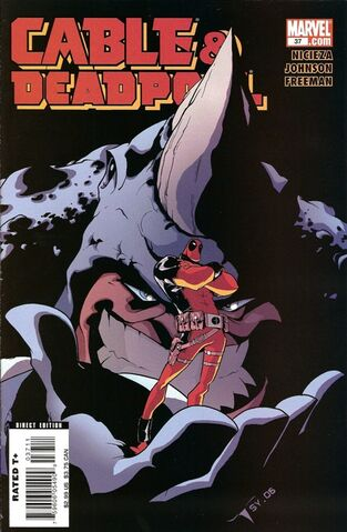 File:Cable & Deadpool Vol 1 37.jpg