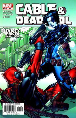 File:Cable & Deadpool Vol 1 11.jpg