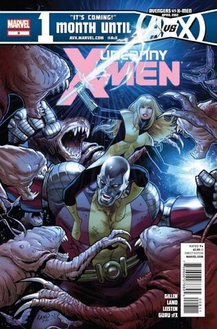 File:Uncanny X-Men Vol 2 8.jpg