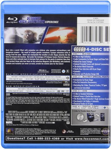File:X-Men (Blu-ray DVD Combo + Digital Copy) 2.jpg