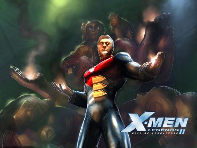 File:Wallpapers games X Men Legends II Rise of Apocalypse 14.jpg