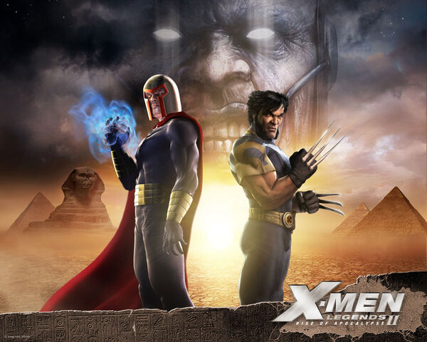 File:X-men Legends II Rise of Apocalypse 001.jpg