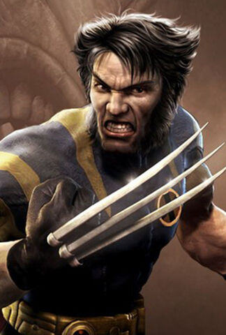 File:Wolverine (2).jpg