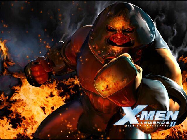 File:X-men-legendsh.jpg