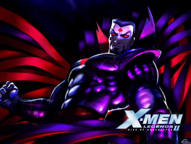 File:X-men legends 2 - roa 001-preview.jpg