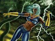 File:Storm x-men legends2.001.jpeg