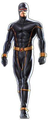 Cyclops 004