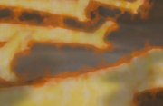 Tailed Beast Chakra Arms (anime)