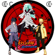 Ehsan Shippuden