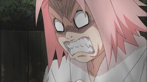 Wajah-menakutkan-di-anime-3